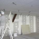 placo platre electricite peinture renovation schlierbach mulhouse sundgau
