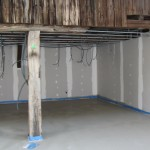 renovation interieur mulhouse haut rhin