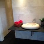 salle de bain sundgau