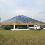 entreprise toiture mulhouse