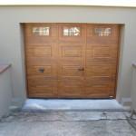 porte de garage haut rhin colmar
