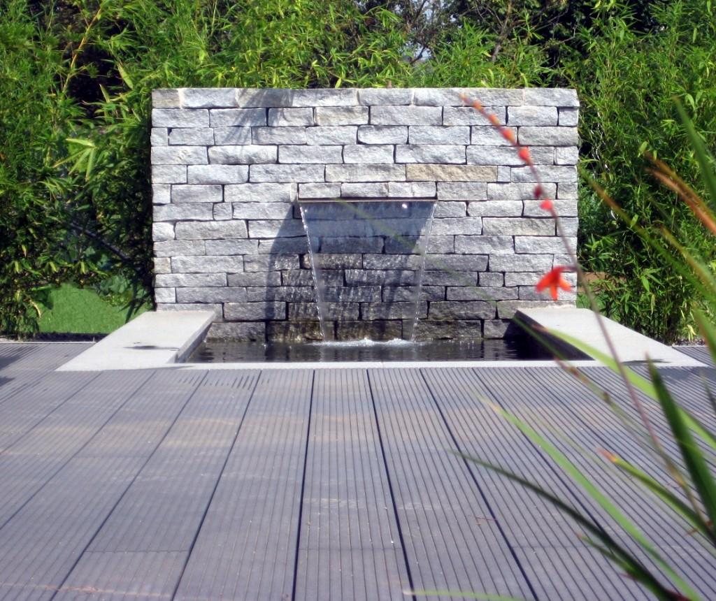 Entreprise Amenagement Exterieur Moselle aux jardins de carelle - paysagiste henriville moselle - nos