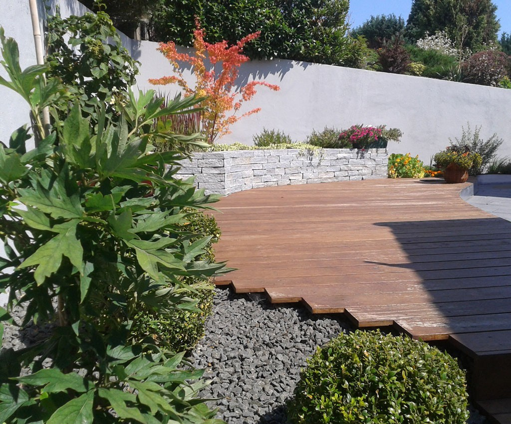 aux jardins de carelle paysagiste nancy meurthe et moselle nos artisans ont du talent. Black Bedroom Furniture Sets. Home Design Ideas
