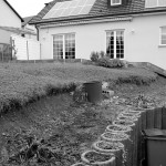 terrassement nancy