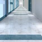pierre naturelle marbre st louis sundgau