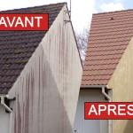 entreprise toiture nettoyage moselle