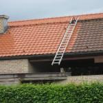 entreprise toiture nettoyage thionville