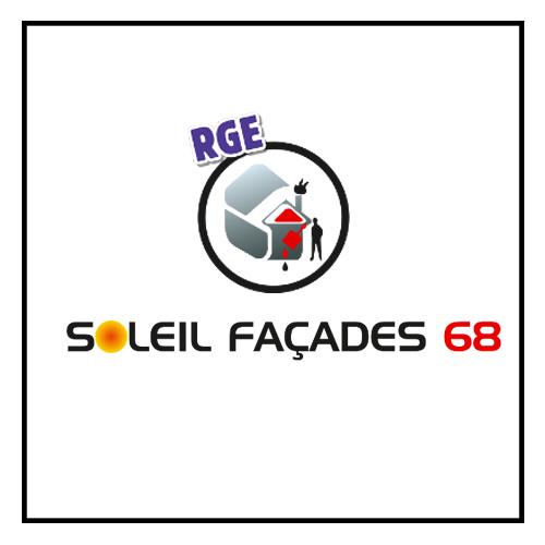 renovation-de-facade-soleil-facade-68-alsace-haut-rhin