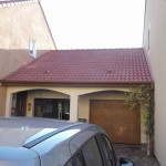 entreprise nettoyage toiture thionville 57