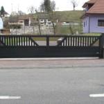 menuiserie portail aluminium pvc alsace haut-rhin colmar