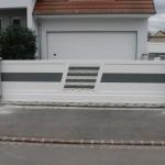 portail aluminium pvc alsace haut-rhin mulhouse
