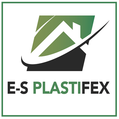 Logo Es Plastifex
