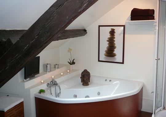 avis sur ar chauffage chauffagiste et sanitaire en moselle. Black Bedroom Furniture Sets. Home Design Ideas