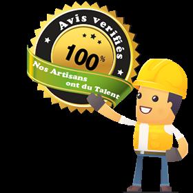 trouver une entreprise de qualite pour vos travaux de rénovation