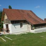 maison de jardin abris de jardin en bois aube 10