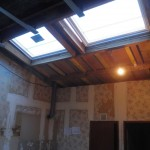 renovation interieure valenciennes