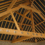 renovation charpente bois entreprise aube 10