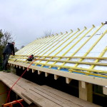 renovation toiture tuile entreprise de couverture aube 10