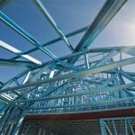 construction metallique bordeaux
