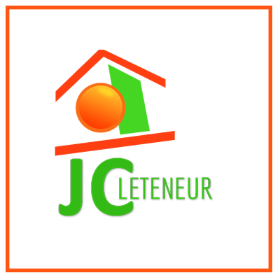 entreprise chauffage plomberie renovation salle de bain jc leteneur valenciennes