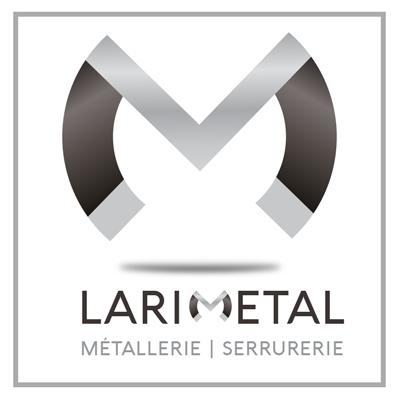 entreprise serrurerie metallerie bordeaux