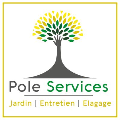 Pole Services Aubagne Entretien De Jardin Taille Haies