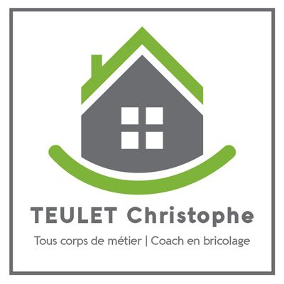 entreprise multiservices creon coach en bricolage gironde christophe teulet