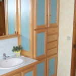 meuble sur mesure mobilier salle de bain aube 10