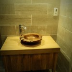 renovation salle de bain valenciennes