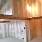 entreprise placo renovation aube 10