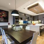 VEB HABITAT dans le val de marne renovation et construction de maison et appartement