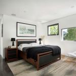 VEB HABITAT renovasions d interieur maison et appartements