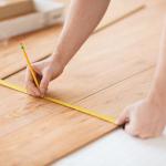 VEB HABITAT l expert de la renovation de maison et d appartement dans le val de marne