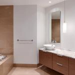 VEB HABITAT renovation de votre maison et de votre appartement dans le val de marne