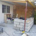 mur entreprise de renovation aube