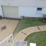 terrasse entreprise de renovation aube