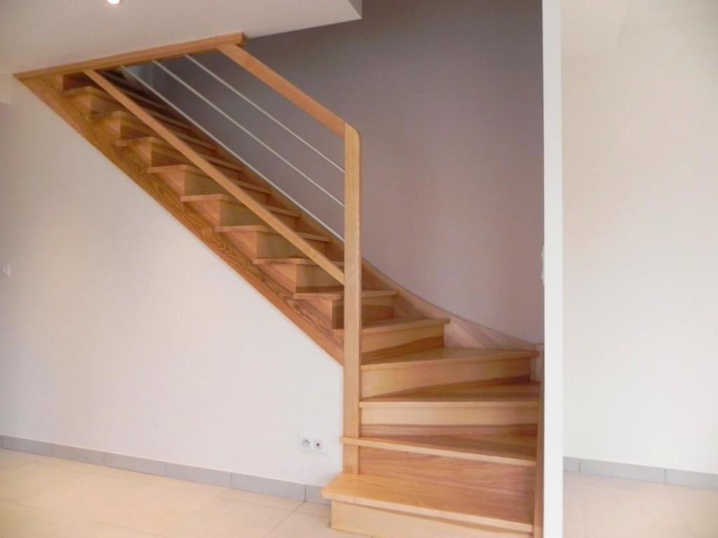 menuiserie combettes menuiserie escalier bois sur mesure aveyron. Black Bedroom Furniture Sets. Home Design Ideas