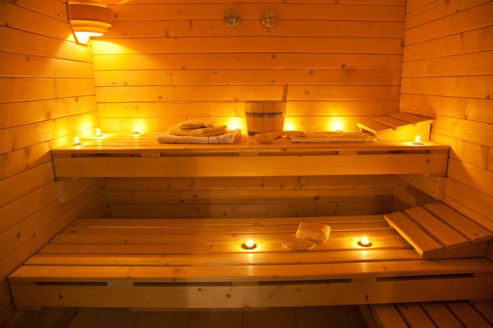 Technique piscine 67 piscine spa sauna hammam bas for Piscine 67