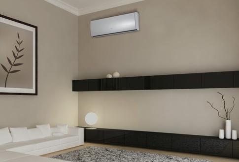franck rolland auto entrepreneur en r novation int rieur 54. Black Bedroom Furniture Sets. Home Design Ideas