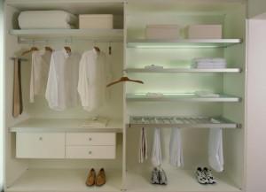 renover un appartement maison