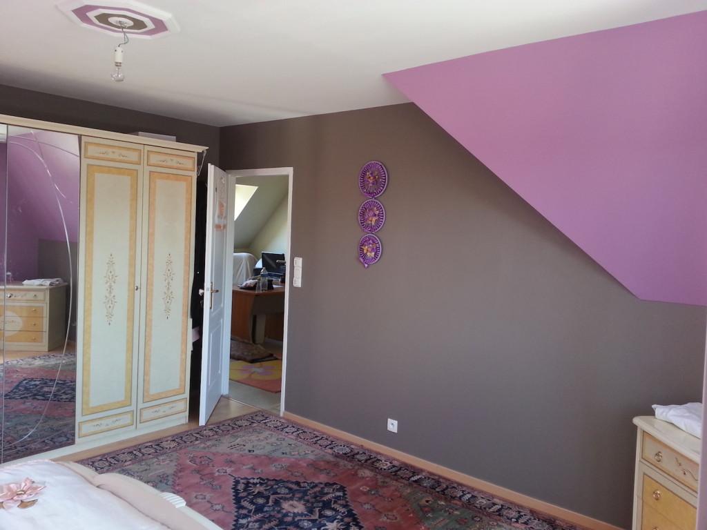 Entreprise Decoration Interieur g. dutasta - entreprise de rénovation intérieur dans le calvados