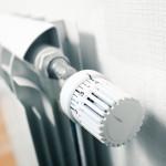 radiateur chauffage lyon
