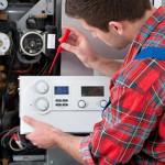 chauffage électricité plomberie lyon