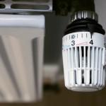 radiateur chauffage & énergies hautes pyrénées