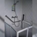 douche chauffage et énergies hautes pyrénées
