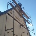 entreprise de constructions & maçonnerie côtes armor