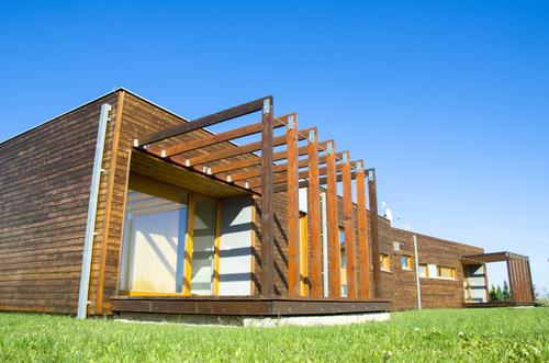e r c b du morbihan construction am nagements bois. Black Bedroom Furniture Sets. Home Design Ideas