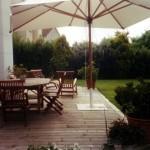 terrasse paysagiste yvelines
