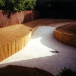 jardin paysagiste yvelines