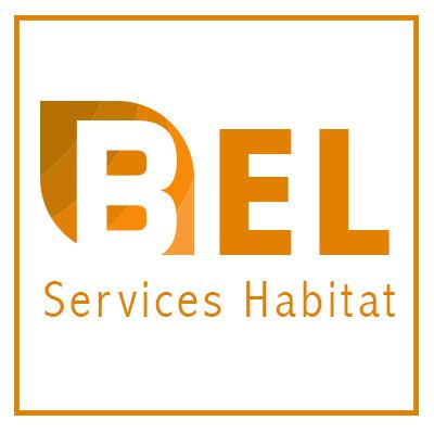 BEL Services Habitat toulouse